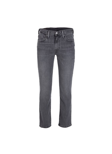 Levi's® Jean Pantolon Gri